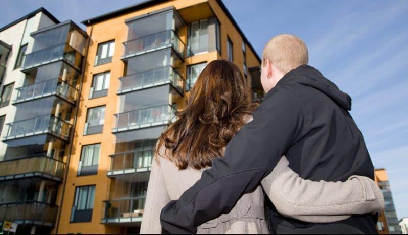 ипотека почта банк на вторичное жилье процентная ставка