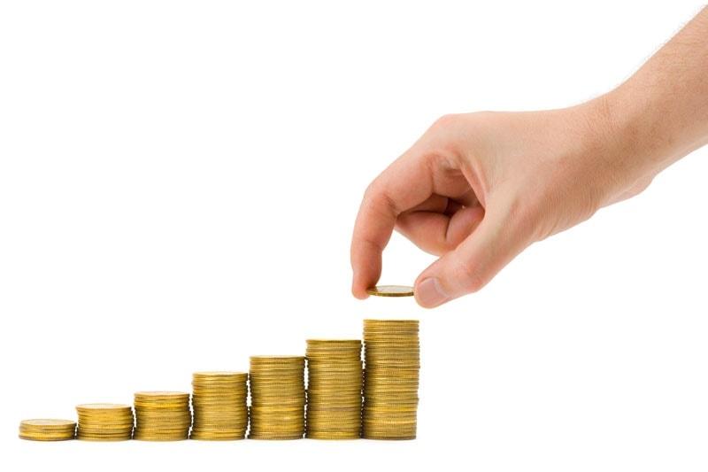 вклад доходный в почта банке для физических лиц