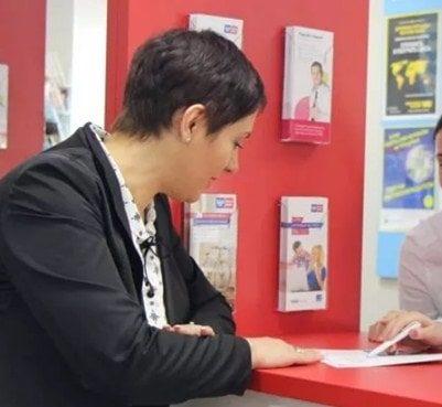 как узнать пин код от карты почта банк