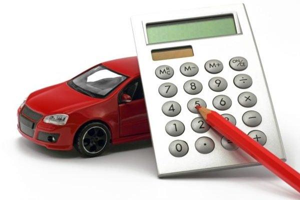 почта банк кредит на автомобиль