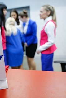 почта банк автокредит официальный сайт
