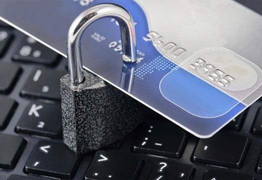 блокировка карты почта банка