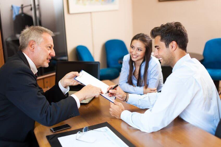 взять кредит в почта банке онлайн заявка с плохой кредитной историей