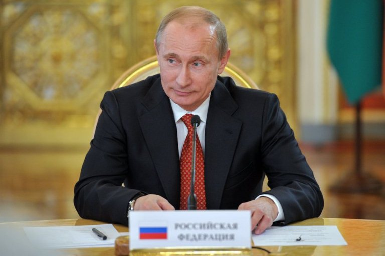 450000 рублей на погашение ипотеки многодетным семьям