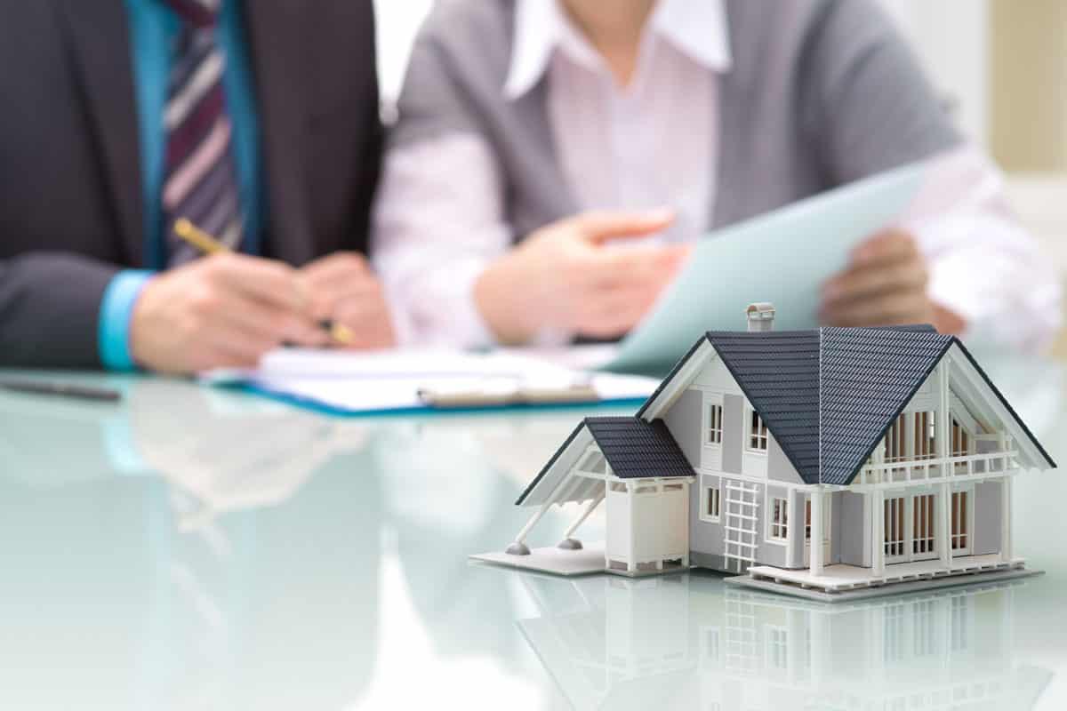 требования и необходимые документы для получения ипотеки многодетным