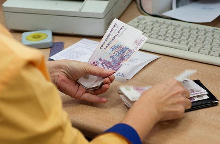 отменят пенсию или будет повышение для работающих пенсионеров