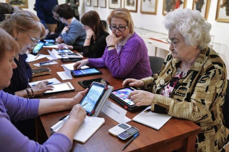 прибавка к пенсии работающим пенсионерам