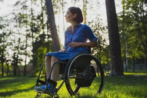 инвалид 3 группы размер пенсии