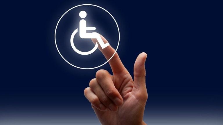 пенсия инвалидам 3 группы