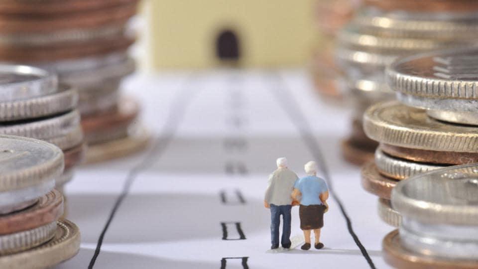график выдачи пенсии за декабрь